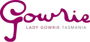 Lady Gowrie - Hobart - Child Care Canberra