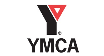 YMCA Tambrey Early Learning Centre - Child Care Canberra