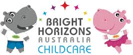Bright Horizons Childcare Orange - Child Care Canberra