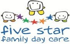 Five Star Family Day Care Cessnock - Child Care Canberra