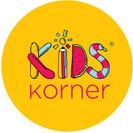 Kids Korner Lane Cove - Child Care Canberra