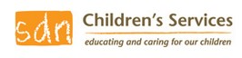 SDN Hamilton Street - Child Care Canberra