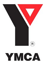 YMCA Long Day Care Strathpine - Child Care Canberra