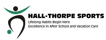 Hall-Thorpe Sports Vacation Care and OSHC - Child Care Canberra