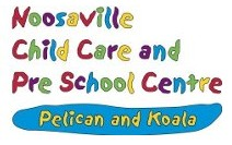 Noosaville Child Care  Pre School Centre - Child Care Canberra