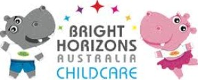 Bright Horizons Australia Childcare Deception Bay - Child Care Canberra