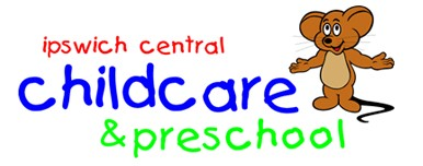 Ipswich Central Childcare  Preschool - Child Care Canberra