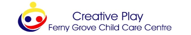 Creative Play Ferny Grove Child Care Centre - Child Care Canberra