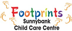 Footprints Sunnybank Child Care Centre - Child Care Canberra