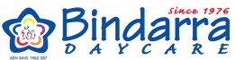 Bindarra Daycare - Child Care Canberra