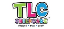 TLC Childcare Sherwood - Child Care Canberra