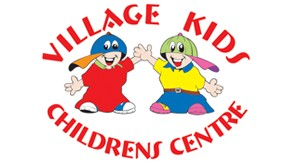 Village Kids Childrens Centre - Child Care Canberra