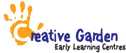 Creative Garden Early Learning Centre Arundel - Child Care Canberra