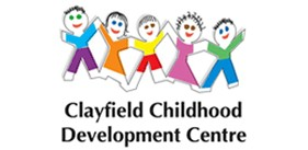 Clayfield Childhood Development Centre - Child Care Canberra
