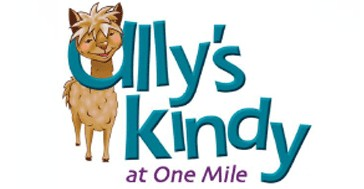 Ally's Kindy at One Mile - Child Care Canberra