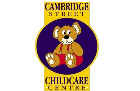 Cambridge Street Child Care Centre - Child Care Canberra