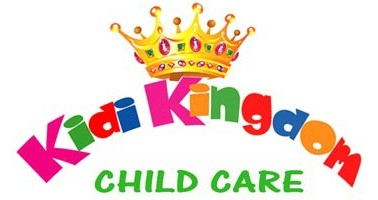Kidi Kingdom Child Care Marsden - Child Care Canberra