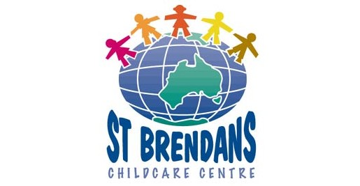 St Brendan's Child Care Centre - Child Care Canberra