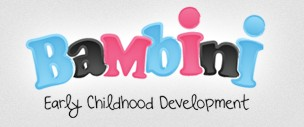 Bambini Early Childhood Development - Child Care Canberra