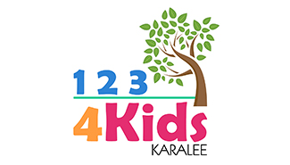 123 4 Kids Childcare Centre - Child Care Canberra