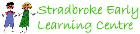 Stradbroke Early Learning Centre - Child Care Canberra