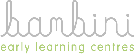 Bambini Early Learning Centre Parkville - Child Care Canberra