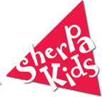 Sherpa Kids Port Lincoln - Child Care Canberra