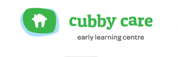 Cubby Care Early Learning Centre - Child Care Canberra