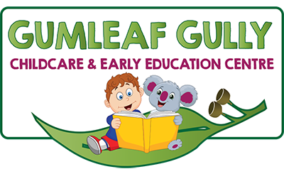 Gumleaf Gully Childcare and Early Education Centre - Child Care Canberra
