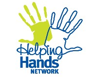 Helping Hands Robertson - Child Care Canberra