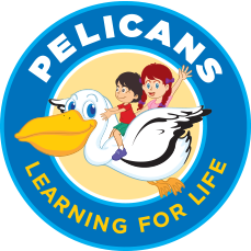 Pelicans Southport - Child Care Canberra