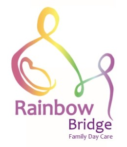 Rainbow Bridge Family Day Care - Child Care Canberra