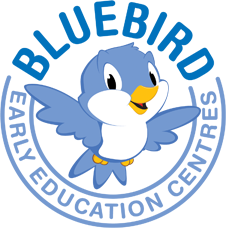 Bluebird Early Education Narrabri - Child Care Canberra