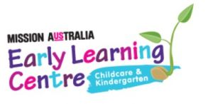 Mission Australia Early Learning Services Ltd Woodbury Park - Child Care Canberra