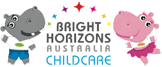 Bright Horizons Australia Childcare Charters Towers - Child Care Canberra