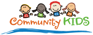 Community Kids Kawungan Early Education Centre - Child Care Canberra