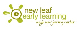 New Leaf Early Learning Centre - Child Care Canberra