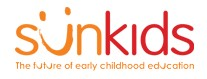 Sunkids Childrens Centre - Child Care Canberra