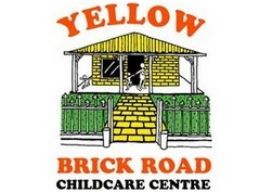 Beenleigh Yellow Brick Road Child Care Centre - Child Care Canberra