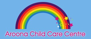 Aroona Child Care Centre - Child Care Canberra