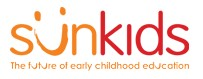 Sunkids Mudgeeraba - Child Care Canberra