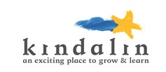 Kindalin Kellyville Ridge - Child Care Canberra