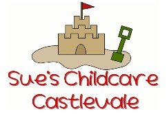 Sue's Child Care Castlevale Kindergarten - Child Care Canberra