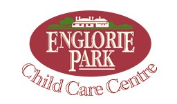 Englorie Park Childcare Centre - Child Care Canberra