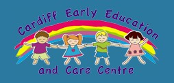 Cardiff Early Education  Care Centre Inc. - Child Care Canberra