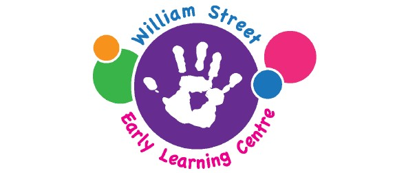 William Street Early Learning Centre - Child Care Canberra