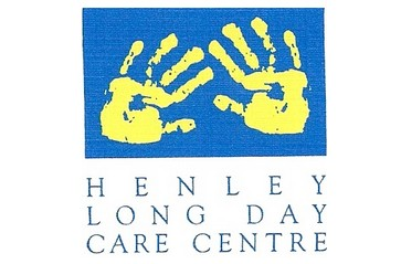 Henley Long Day Care Centre - Child Care Canberra