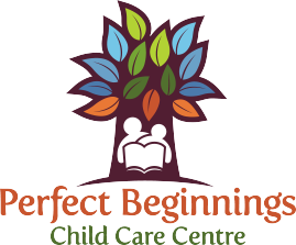 Perfect Beginnings Child Care Birkdale - Child Care Canberra