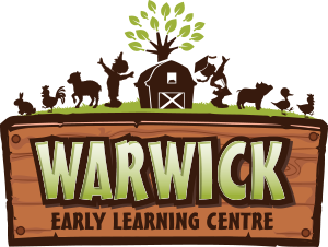 Warwick Early Learning Centre - Child Care Canberra