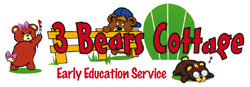 3 Bears Cottage - Child Care Canberra